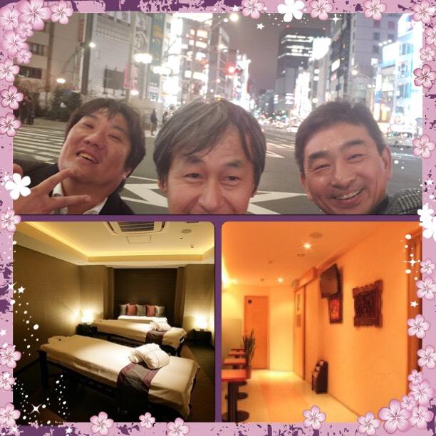 S__154632194.jpg